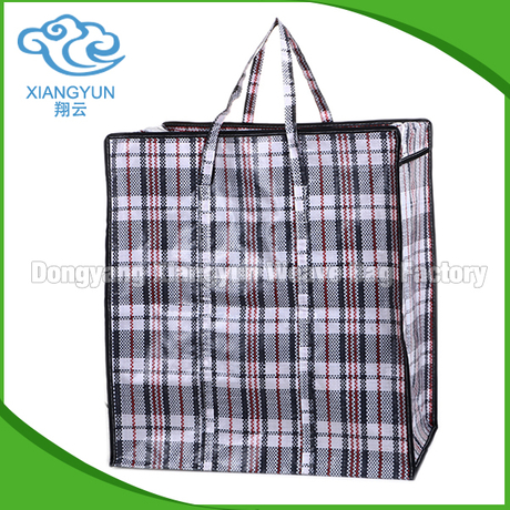 clothing packaging bags