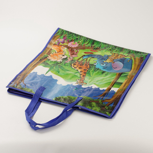 kohls reusable shopping bags
