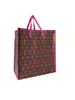 woven polypropylene bags with handles