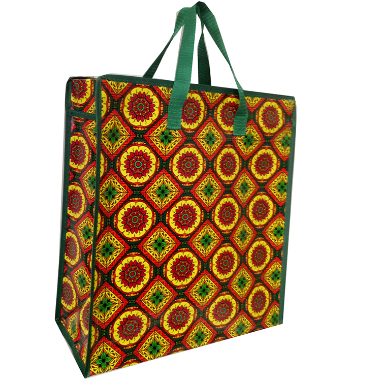 tote bags grocery