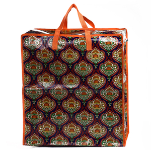 nylon reusable shopping bags