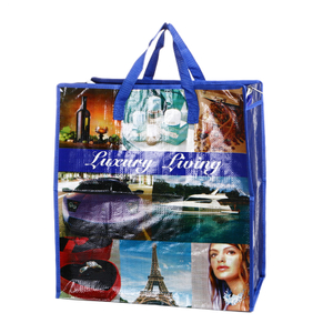 disney reusable shopping bags
