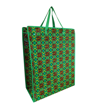 custom reusable grocery bags wholesale