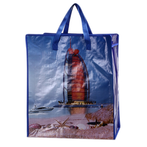 compact reusable shopping bags
