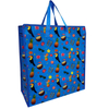 polypropylene reusable bags