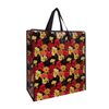 grocery tote bags wholesale