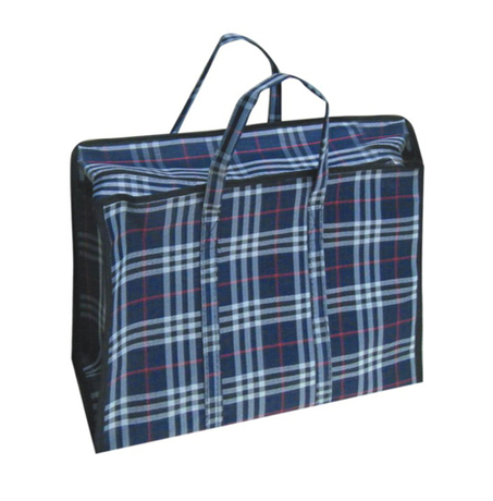 washable grocery bags