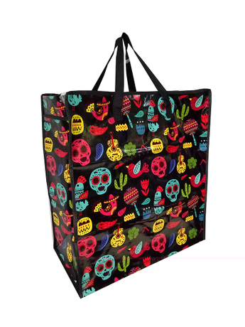 wholesale grocery bags